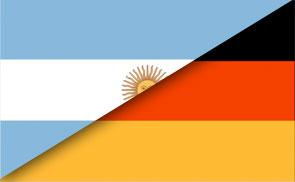 Seguir en vivo Argentina vs Alemania Final Brasil 2014