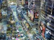 Dubai Plans Mall World, First Ever 'Temperature Controlled City'