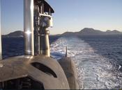 Situación actual flotilla submarinos española.