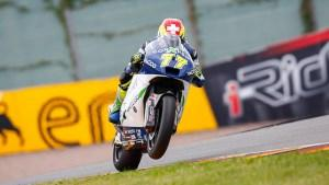 77aegerter,gpalemania_ds-_s5d8946_slideshow_169