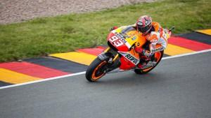 93marquez,gpalemania_ds-_s5d7740_slideshow_169
