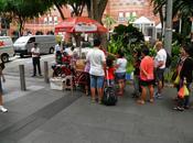 carrito helados singapur