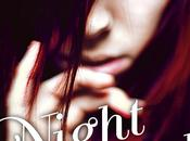 Night School: Tras Muros Cimmeria Daugherty