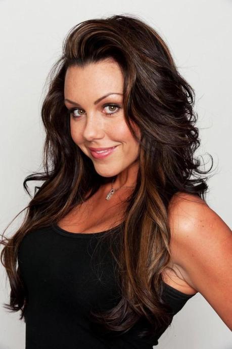 Michelle Heaton1
