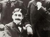 excusa Proust fascinación Gran Guerra