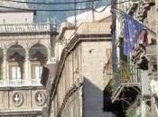 mirada hacia Palermo capital Sicilia
