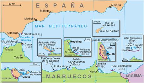 Mapa_del_sur_de_España_neutral