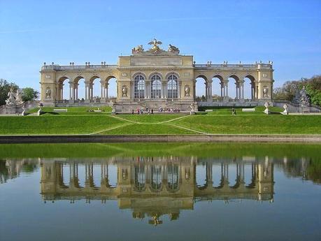 Viena, la ciudad con más calidad de vida del mundo.