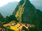 Formación Periodos Imperio Incas