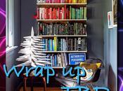 [WRAP TBR] Libros leídos (Junio) leer (Julio)