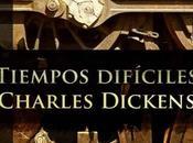 Charles Dickens falacias macroeconomía (según Martha Nussbaum)