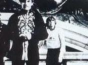 CANCIONES FAVORITAS. canciones emblemáticas 1967.
