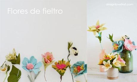 flores fieltro_01