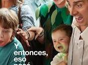 Trailer: Alexander Terrible, Horrible, Malo… ¡Muy Malo!, Jennifer Garner Steve Carell