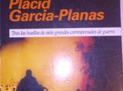 BOOK: revancha reportero Plàcid Garcia Planas