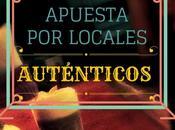 Comercio urbano: Apuesta locales auténticos