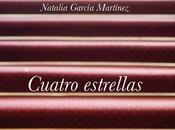 Ficha: Cuatro estrellas Natalia García