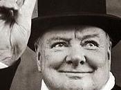Anécdotas Winston Churchill