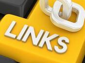 Herramientas para monitorizar backlinks