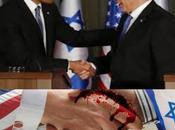 Israel comete genocidio Gaza Obama justifica