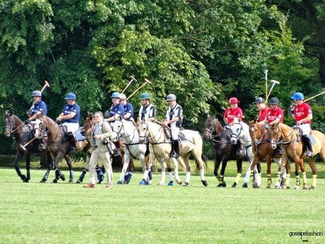 british army polo hackett prince harry