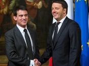 Sobre liderazgo socialdemócrata Europa