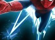 Cambios Amazing Spider-Man Poder Electro respecto guión original