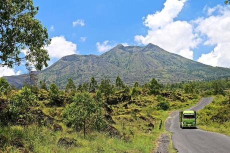 Monte-Batur