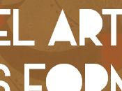 Miró, artista formas