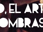 Caravaggio, artista sombras