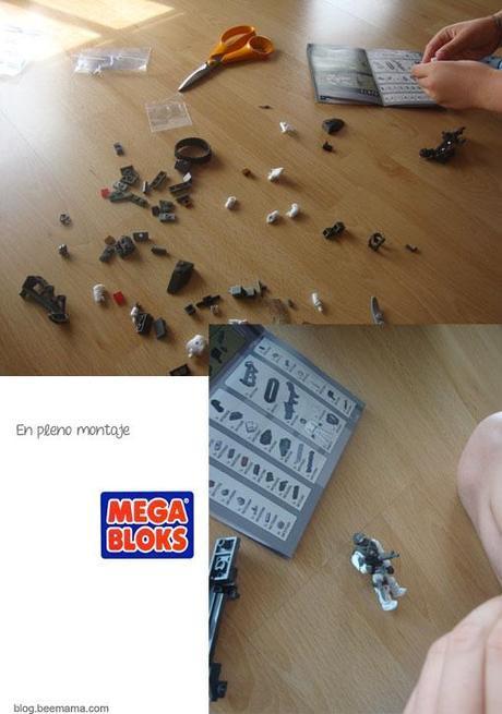 megablocks3