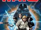 Marvel Comics anuncia Star Wars: Original Years Omnibus