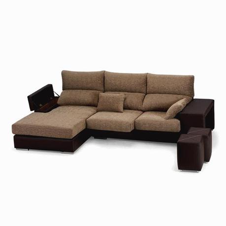 Os presento a confort mobiliario l deres en e sector for Sofas comodos y bonitos
