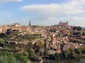 eclipse Toledo