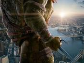 Nuevo Trailer Teenage Mutant Ninja Turtles