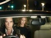 Tráiler película sobre Nick Cave