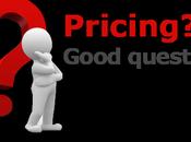 claves para mejorar proceso fijación preciosLa...