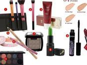 Favoritos cost│ belleza maquillaje beauty sands