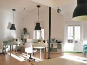 Nace Bamba, nuevo espacio coworking Valencia