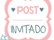 Post Invitado: Fondos Madera para Fotos