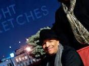 Butch Rhonda Coleman lanzan Night Sketches