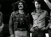 campaña firmas internet para reunir Zeppelin