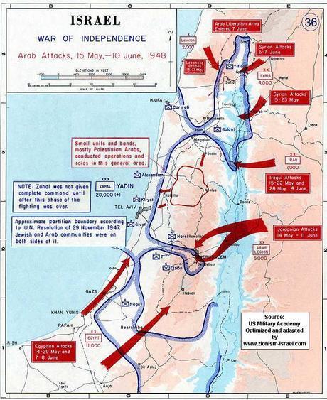 USA_MAP_1948_Arab_attack
