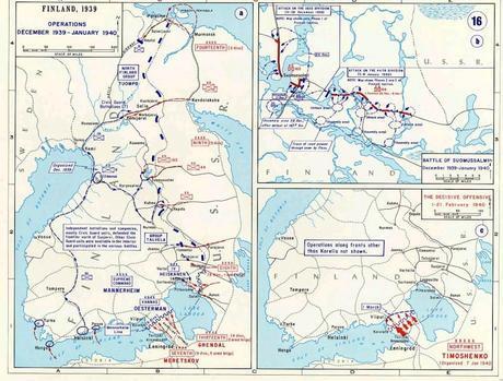 5_russo-finnishwardecember1939-january1940