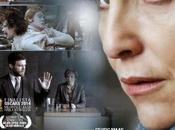 vidas (2012)