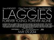 Primer trailer 'laggies' protagonizada keira knightley, chloe moretz rockwell