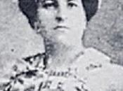 princesa Darío, Francisca Sánchez (1879-1963)