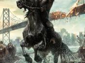 planeta simios: Confrontación (Dawn Planet Apes)