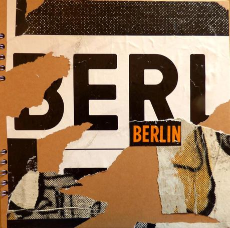 Collages de Berlín (3)