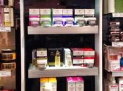 productos Rogado Corte Inglés Uría, Oviedo
